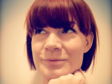 Patricia Eresjö