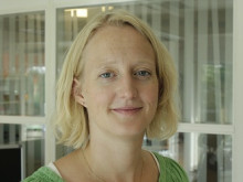 Anna-Karin Modén