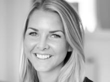 Mikaela Karlsson