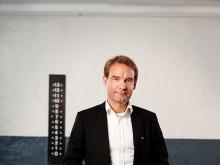 Fredrik Rydesjö
