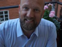Henrik Göthlin