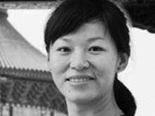 China, Beijing & Chongqing: Danye Liu