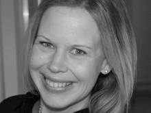Emelie Brunsson
