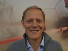 Denis Lechatelier