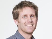 Andreas Christiansen