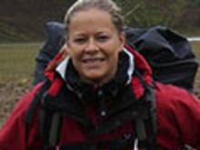 Lise Gram Eriksen (på barsel)