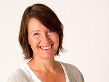 Annika Engström Andersson