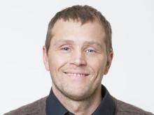 Johan Åhman