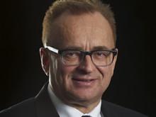Sven-Olov Carlsson