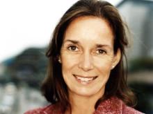 Anita Stenhardt