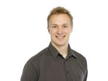 Linus Larsson