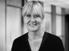 Susanne Dahlberg