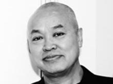 China, Hong Kong & Southern China: Andrew Leung