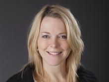 Madeleine Ljungberg