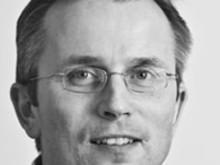 Hermann Haraldsson
