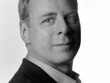 Steen Ulf Jensen
