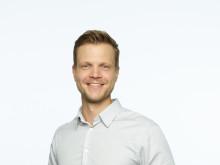 Harald Martens Holm