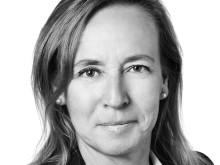 Helene Johansson - d8ekbiuo2b8yg0emsmn2