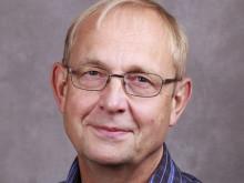 Nils Sundberg