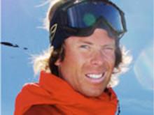 Johan Ranbrandt