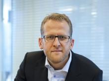 Torben Winther Kristensen