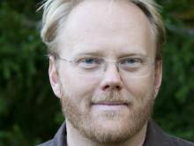Marcus Schaefer