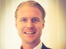 Tomas Ahlberg