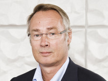 Åke Sätterström