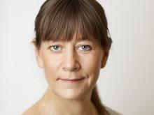 Silvia Ernhagen