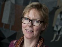 Annica Larsson