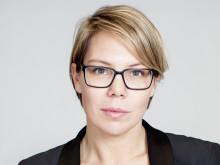 Linda Corsvall