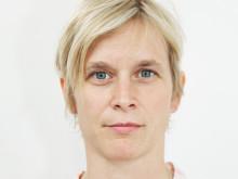 Amanda Mogensen