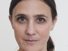Paula Guillet de Monthoux