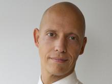 Kasper Gjedsted