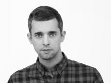 Niklas Ahlgren