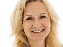 Jessica Alaniesse-Karlsson