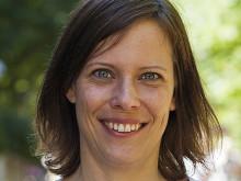 Sofia Bergfors