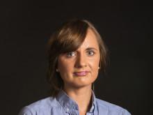 Anna Hagberg