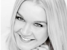 Johanna Nytomt