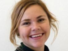 Emelie Fredriksson
