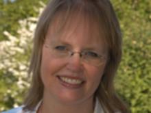Annica Nordlöf