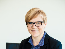 Sara Hyleen