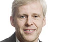 Ulf Nyqvist