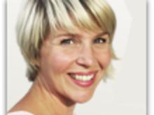 Maja Hägerbro Remén