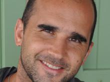 Erwan MACE