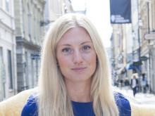 Johanna Eklund
