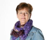 Anne Kolni