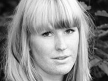 Jenny Martinsson