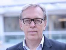 Ole Kristian Lunde
