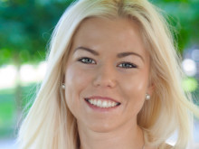 Cecilia Andrén Nyström - eq2plhdygu0wiwogcuaq